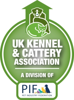 kennel_logo_pif